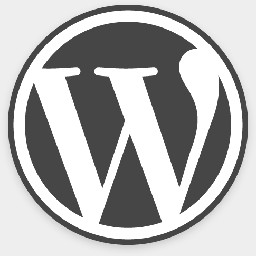 WordPress 4.9.6 parsed. Privacy notice added